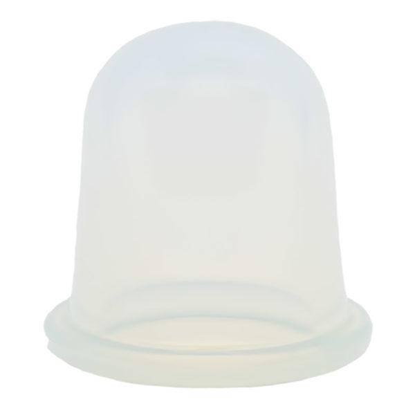 Organya Body Magic Cone Sensitive